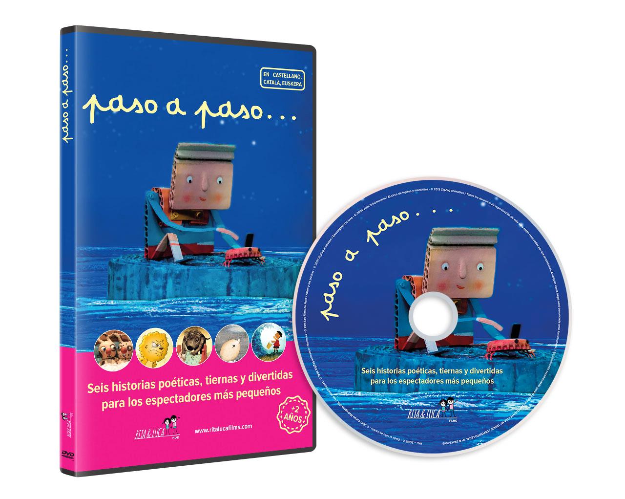 RitaLucaFIlms-paso-a-paso-dvd-
