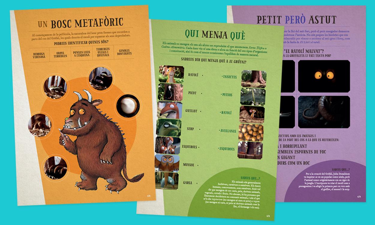 RitaLucaFilms-cinema-i-educacio-activitats-1
