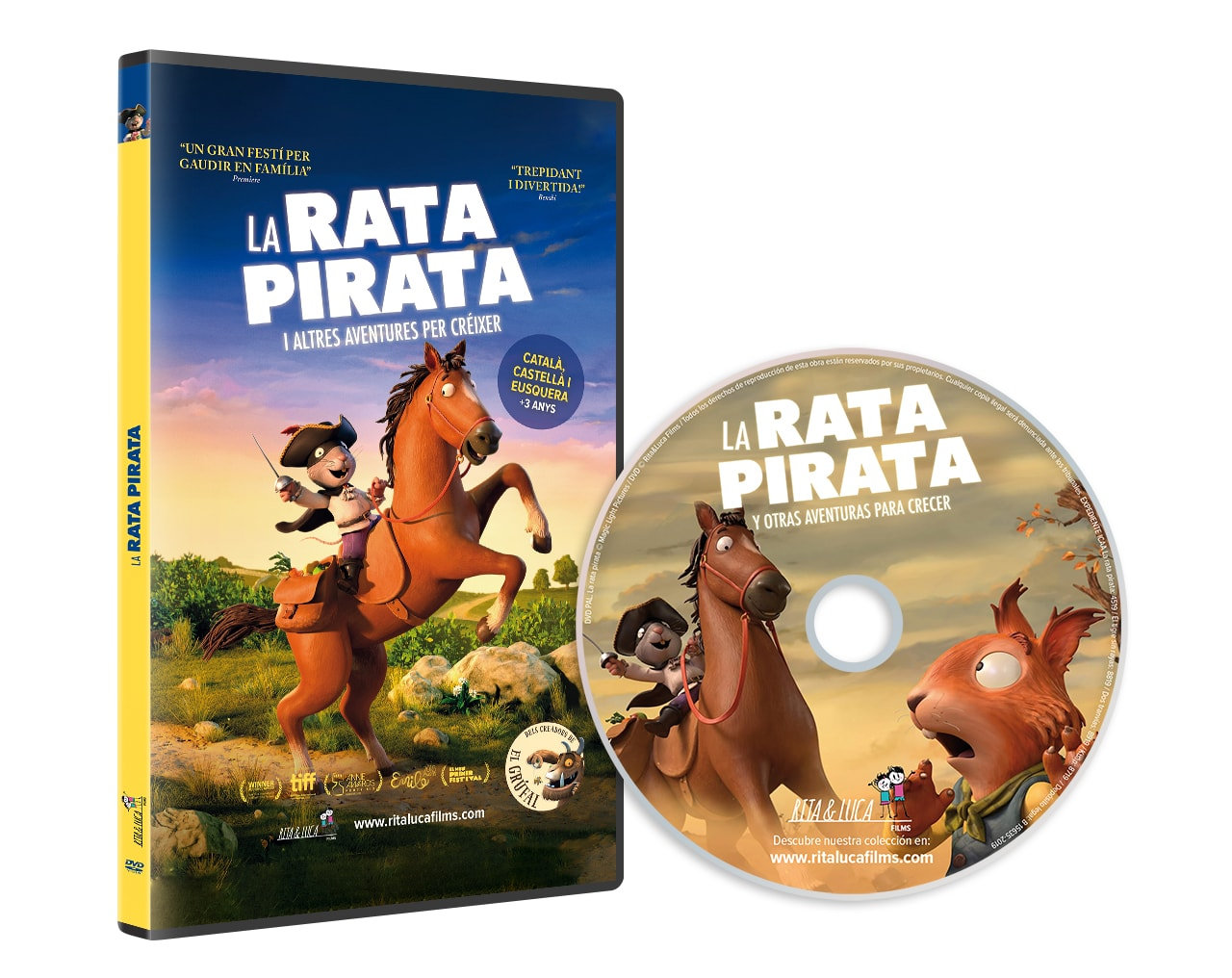 LA-RATA-PIRATA-DVD-CAT