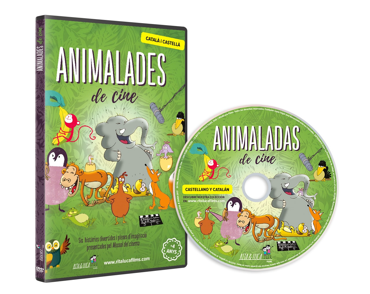 animalades-cat-cast-web