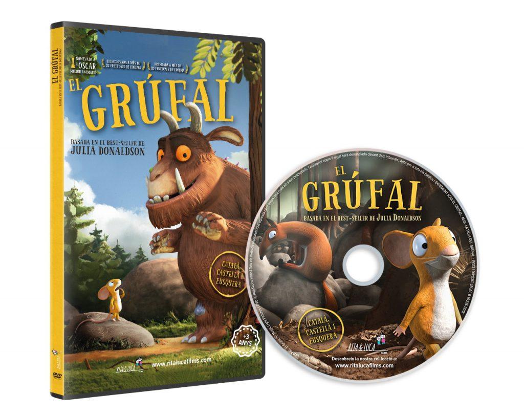 rita-luca-el-grufal-dvd-1